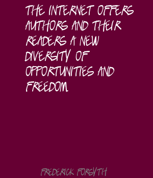 The-Internet-offers-authors-and-their-readers-a-new-diversity-of-opportunities-and-freedom..jpg