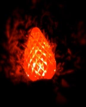 xmaslight