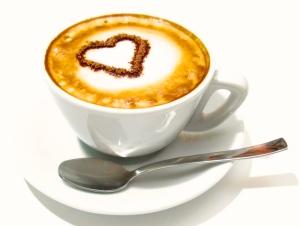 coffee-caffeine-withdrawal