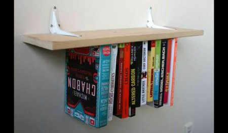 upside-down-book-shelf-450x262