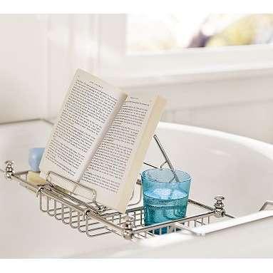 bathtubreader