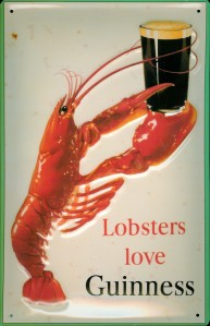 G012-Guinness-Lobster
