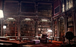 Libraries-Reading-Wallpapers-books-to-read-28317155-2560-1600
