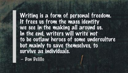 writingandfreedom