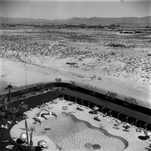 vintage-photos-las-vegas-history-old-1