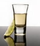 tequila_shot-