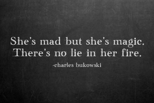 charles bukowski5