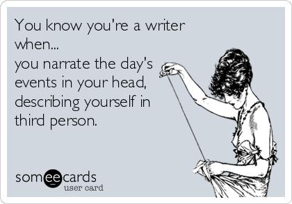 WriterWhen